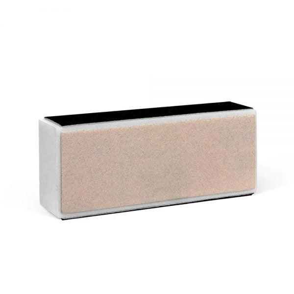 Blok szlifujący