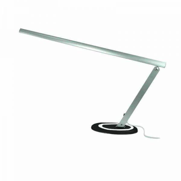 Lampa LED Slim