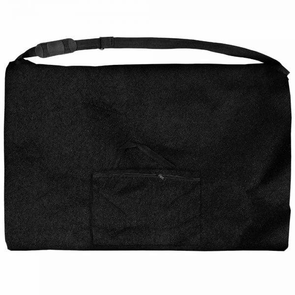 Mobilne łóżko do masażu - torba