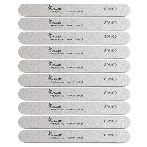Pilnik-Cosnet-80-100