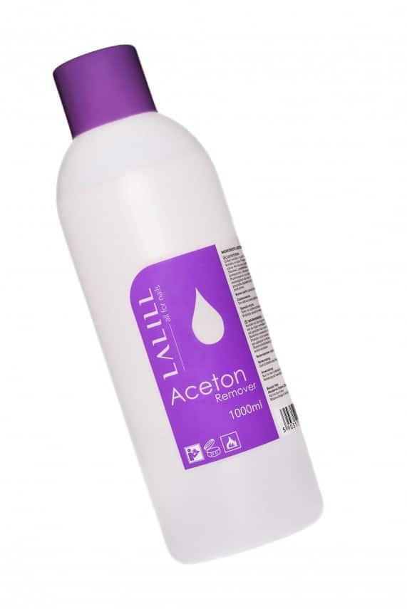 aceton kosmetyczny 1000 ml