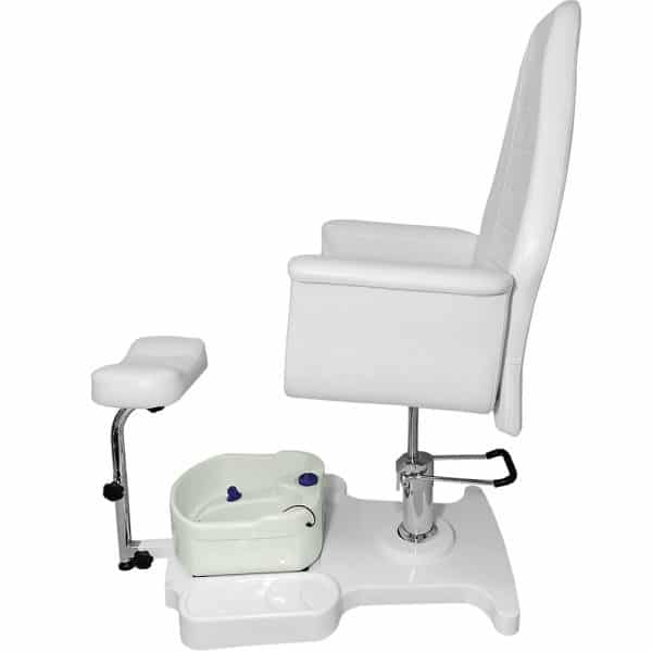 Fotel Podologiczny SPA 3