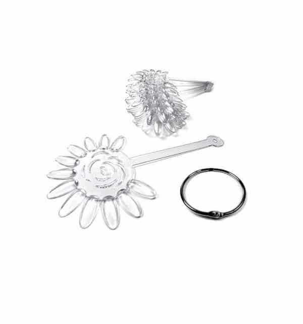 probnik-wzornik-do-lakieru-kwiatek