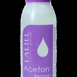 Aceton 100ml