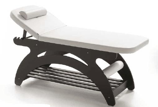 Łóżko do masażu SPA ANTIAS