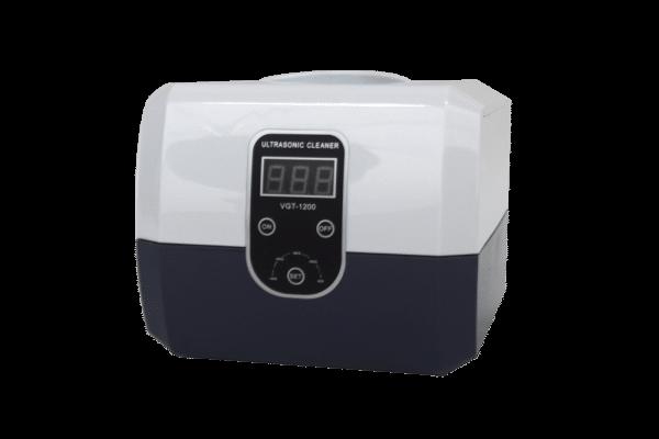 Myjka ultradźwiękowa 1,4L DIANA