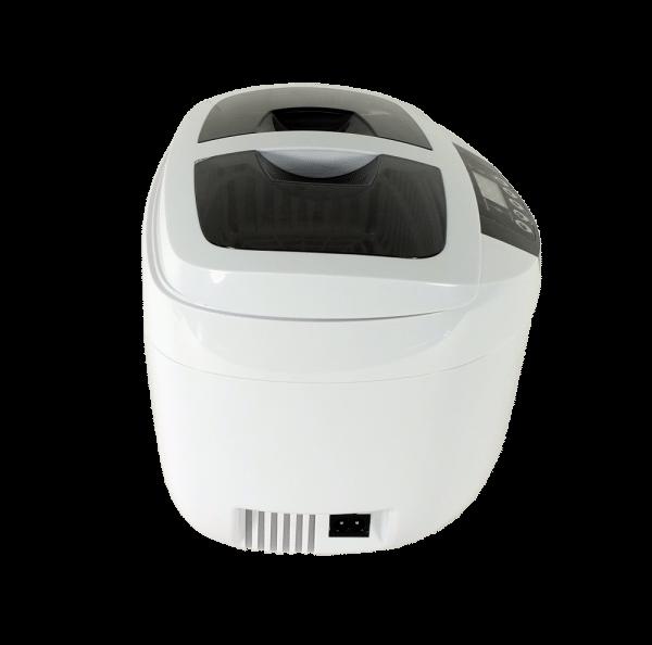 Myjka ultradźwiękowa 2,5L DIANA