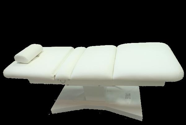 Leżanka kosmetyczna do masażu RELAX BELLO 2