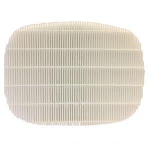 Filtr  do pochłaniacza pyłu bezworkowego