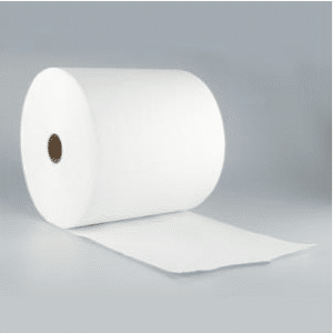 Ręcznik celulozowy na rolce 32x26 cm 1950g
