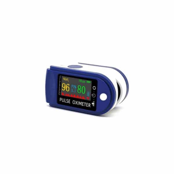 Pulsoksymetr WLX 503