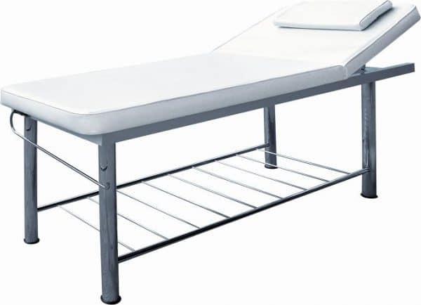 Stół do masażu PAPILIO 2