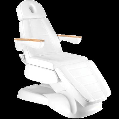 Kosmetyczny Fotel Elektryczny