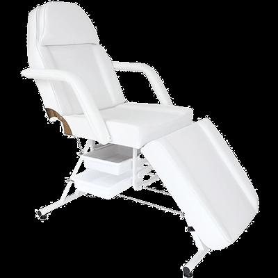 Manualny Fotel Kosmetyczny