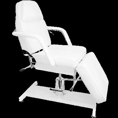 Hydrauliczny Fotel Kosmetyczny